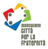 Associazione Città per la Fraternità