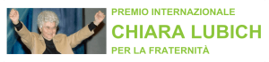 premio_internazionale_chiaralubich