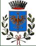 varisella-com